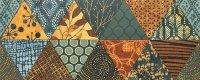 Tubądzin Goldgreen Dekor A 29,8x74,8