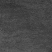 Argenta Atlas Antracita Lapado PRC 75x75