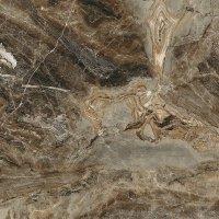 Golden Tile Vesuvio Brown 60x60
