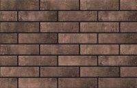 Cerrad Loft Brick Cardamom 6,5x24,5