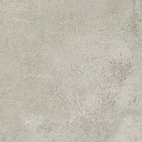 Opoczno Quenos Light Grey 119,8x119,8