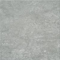 Cersanit G406 Grey 42x42