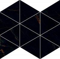 Tubądzin Inpoint Mozaika 32,8x25,8