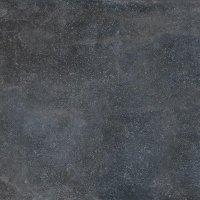 Nowa Gala Pierre Bleue PB 14 Półpoler 59,7x59,7