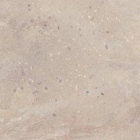 Paradyż Desertdust Beige Struktura 59,8x59,8