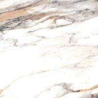 Calacatta Gold Poler 59,7x59,7