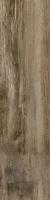 Cisa Blendwood Multiwood 30x120