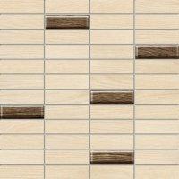 Moringa Beige Glass Mozaika 29,8x29,8
