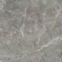 Opoczno Silver Point Grey Matt 59,8x59,8