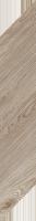 Paradyż Wildland Warm Chevron Prawy 14,8x88,8