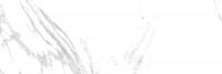 Cicogres Venecia White 30x90