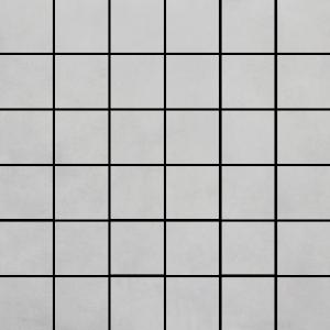 Cerrad Batista Dust Lappato Mozaika 29,7x29,7