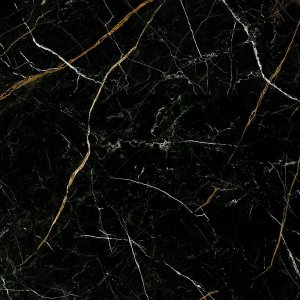 Opoczno Royal Black Polished 59,8x59,8