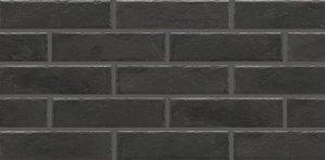 Cerrad Foggia Nero 6,5x24,5