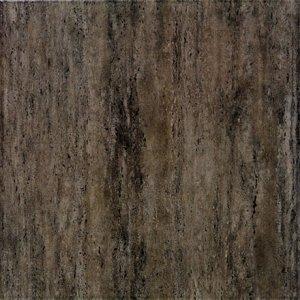 Domino Toscana Brąz 33,3x33,3