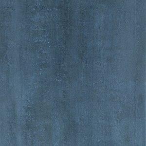 Tubądzin Grunge Blue LAP 59,8x59,8