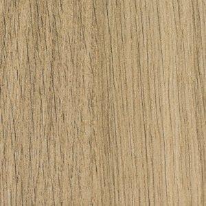 Tubądzin Royal Place Wood STR Kostka 9,8x9,8