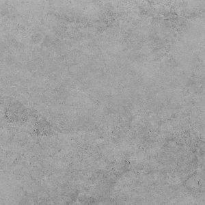 Cerrad Tacoma Silver 59,7x59,7