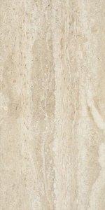 Paradyż Sunlight Stone Brown 30x60