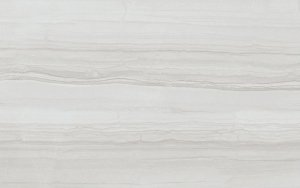 Ceramika Color Arleta White 25x40