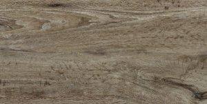 Stargres Siena Grigia 31x62