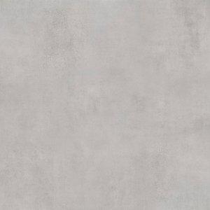 Cerrad Concrete Gris 119,7x119,7