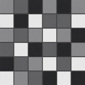 Cerrad Cambia Mix Lappato Mozaika 29,7x29,7