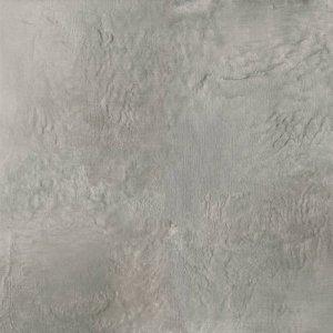 Opoczno Beton Light Grey 59,3x59,3