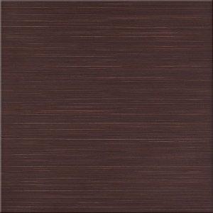 Cersanit Tanaka Brown 29,7x29,7