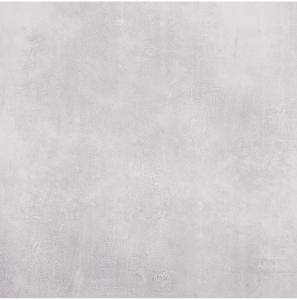 Stargres Stark White 75x75