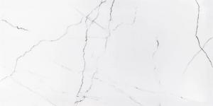 Ceramstic Mavros Bianco GRS-352A.P 60x120