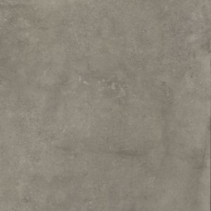 Stragres Downtown Taupe 60x60