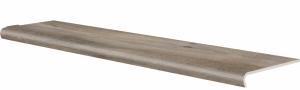 Cerrad Mattina Beige V-shape Stopnica 32x120,2