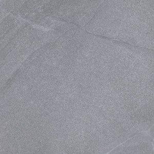 Stonehenge SH 12 Półpoler 59,7x59,7