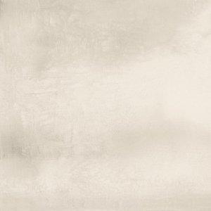 Opoczno Beton White 59,3x59,3