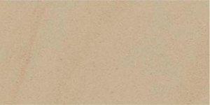 Paradyż Arkesia Beige Poler 29,8x59,8