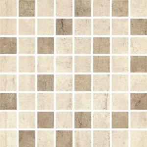 Cersanit Tuti Mix Mosaic 25x25