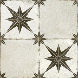 Peronda FS Star Ara Black 45x45