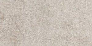 Cerrad Montego Desert 29,7x59,7