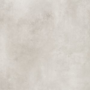 Tubądzin Epoxy Grey 1 POL 119,8x119,8
