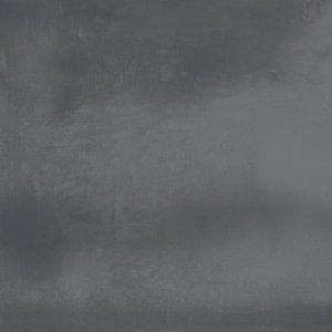 Opoczno Beton Dark Grey 59,3x59,3