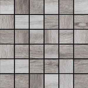 Cerrad Mattina Bianco Mozaika 29,7x29,7
