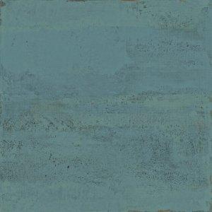 Aparici Metallic Green Natural 59,55x59,55