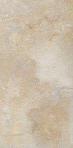 Paradyż Burlington Ivory Płyta Tarasowa 2.0 59,5x119,5