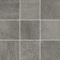 Opoczno Grava Grey Mosaic Matt Bs 29,8x29,8