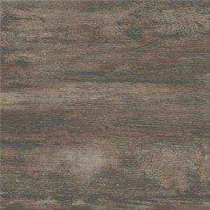 Opoczno Wood 2.0 Brown 59,3x59,3