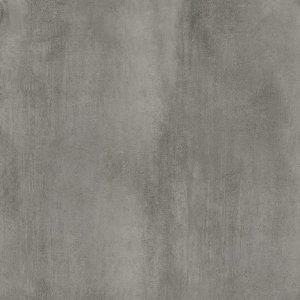 Opoczno Grava Grey 119,8x119,8