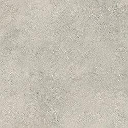 Opoczno Quenos 2.0 Light Grey 59,3x59,3
