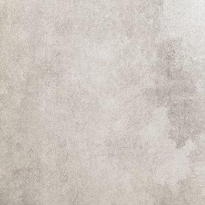 Tubądzin Grey Stain LAP 59,8x59,8