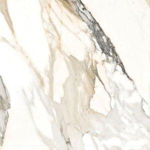 Stargres Calacatta Gold Poler 59x59